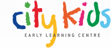 City Kids Early Learning Centre