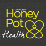 honeypot health
